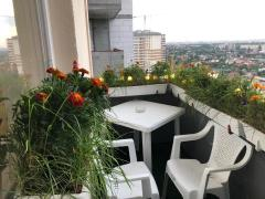 1 room for sale. apartment in Kiev