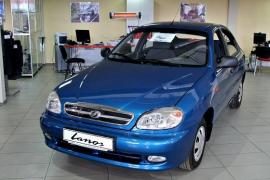 A car in installments a loan from the dealership