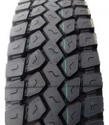 All season tyres New tires Triangle TR689 (215/75R17. 5 135/133L)