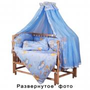 Baby bedding cheap