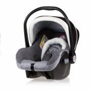Baby car seat Heyner Capsula BB0+