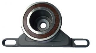 Belts, rollers and bushings for Geely Amulet
