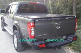 Body cover Ford F150/F250/F350/F450 pickup. Cover Dodge Ram
