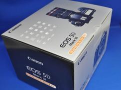 Canon ЭОС 5D Марк 111 Никон D90 камеры