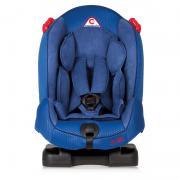 Car seat Capsula MN3