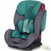 Car seat EasyGo MAXIMA
