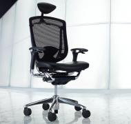 Chair ERREVO. Ergonomic chairs ERREVO