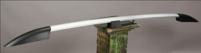 Chiny Skyline roof rails Ford Connect . Long base. SALE