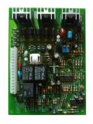 Control Board RE-189 for semi-automatic welding