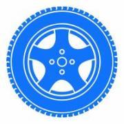 Диски и Колпаки - интернет-магазин автотоваров