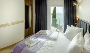 Хорватия. Отдых на море. Вилла Trogir Residence