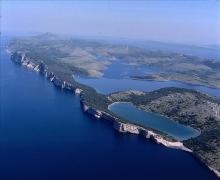 Хорватия. Солнце, море и красивые пляжи. Апартаменты Danica