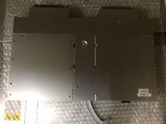 HP c7000 с 16x BL490c G6 507072-002 32 x E5540 128 gb