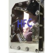 Hydrogen generator HHO for DVZ to 3000 CC (12V Cell)