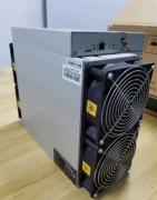 In Stock New Antminer S19 Pro Hashrate 110Th/s,Antminer S19 Hash