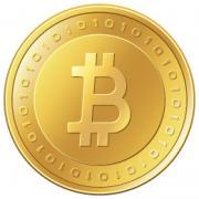 Иностранный инвестиционный проект Autobitcointrading