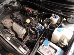 Installation and repair of LPG equipment on Your car