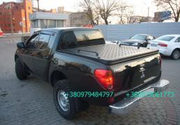 Крышка Кузова Форд Ф 150. Крышка Кузова Тойота Тундра Тюнинг BVV