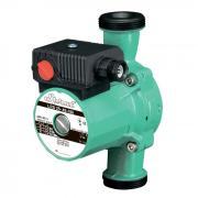 LRS 25-6S-180 circulation pump Sprut