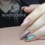 Manicure | 50% discount until the end of October | Gel Polish | Odessa