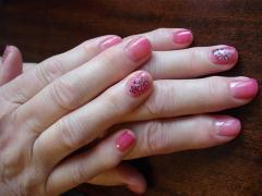 Manicures in Dnepropetrovsk
