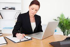 Менеджер.Работа в интернете