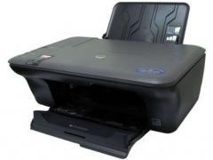МФУ HP Deskjet 1050A
