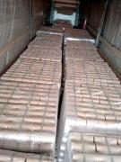 Nestro fuel briquettes ( Nestro ) 90 mm