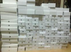 Новый Оптовая цена на Яблоко iPhone, Samsung Галактики, Lifesty Босе