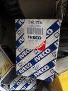 Новий паливний фільтр для вантажівки Iveco 1901776