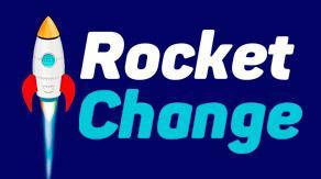 Обменник webmoney RocketChange