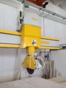 Оборудование для обработки камня б / у