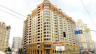 Однокомнатная квартира посуточно Киев, Лукьяновка