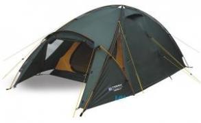 Палатка Ksena 3 Terra Incognita
