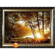 "Picture ""Sunrise"""