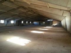 Помещение складское ,отличное место в г.Херсон