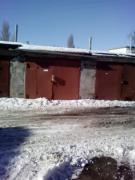 """Продается гараж в кооп """"Рыбальский"""",Оболонь, пр. Московский 34"""