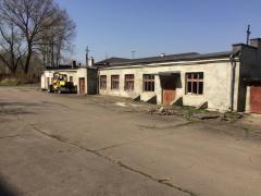 Продается швейная фабрика во Львовская области