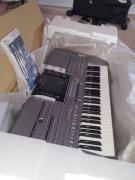 Продается Ямаха Тирос 5 клавиатуры рабочая станция