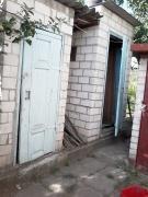 Продам дом, Краснополье, ул. Юности