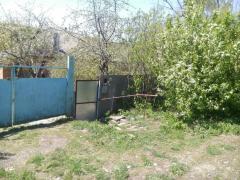 Продам дом в деревне, возможен обмен