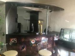 Продам кафе в центре Херсона