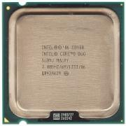 Продам процессор Intel Core 2 Duo E8400 3.0GHz Socket 775