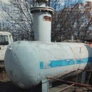 Продам станок 1К62, Газгольдер 5,7, Шины КФ-97