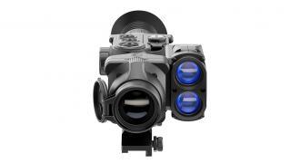 Продам тепловизор Apex LRF XD75 с дальномером. Новый