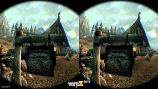 Продажа новых Oculus Rift DK2 Набор игр в подарок! Доставка
