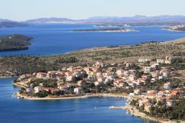 Продажа земли в Хорватии, выгодная недвижимость для вас