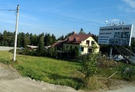 Производственная фирма в Польше продается без посредников
