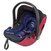 Promotion! Car seat for children Kiddy EVOLUTION PRO 2