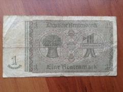 Рейхмарка 1937